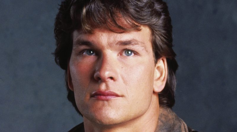Patrick Swayze Date of Death and Cause of Death