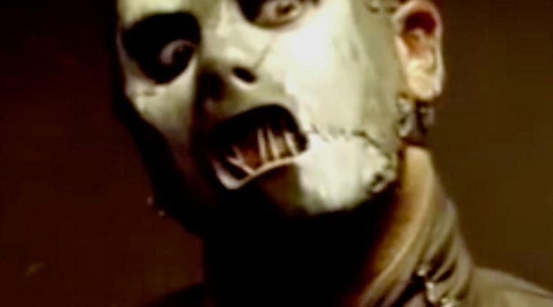Paul Gray Date of Death and Cause of Death