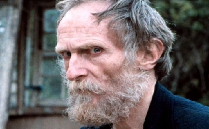 Roberts Blossom Date of Death and Cause of Death