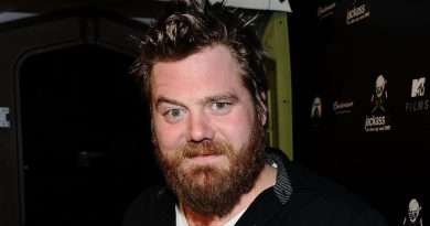 Ryan Dunn Date of Death and Cause of Death
