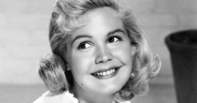 Sandra Dee Date of Death and Cause of Death