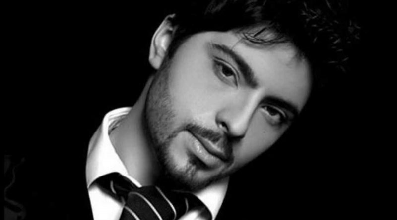 Tose Proeski Date of Death and Cause of Death